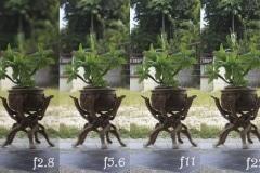 4 - Aperture3