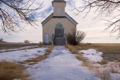 Faith Catholic Church