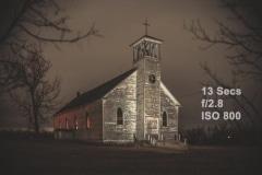 Dollard Church